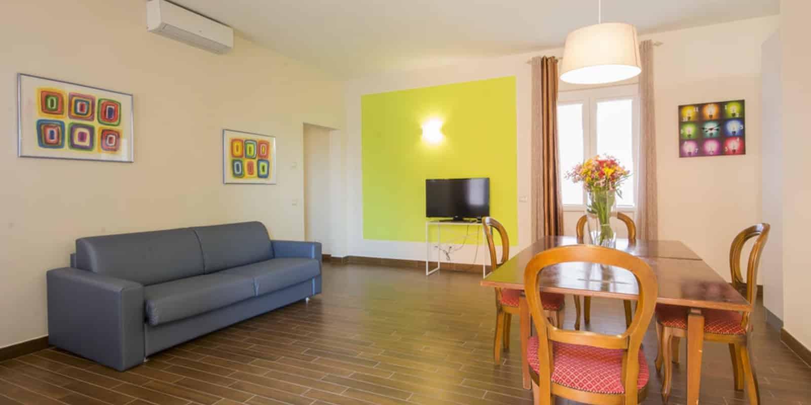 appartamento_corte_benedetto_toscana