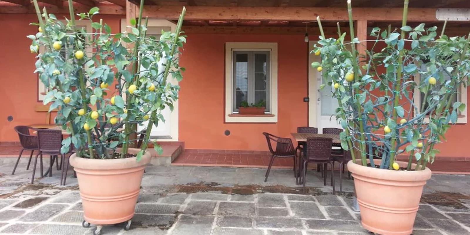esterno_appartamenti