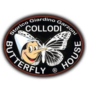 convenzione casa delle farfalle Collodi